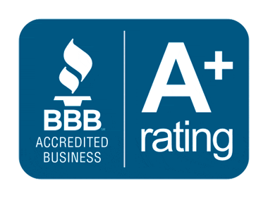 Serviclean Inc BBB Business Review